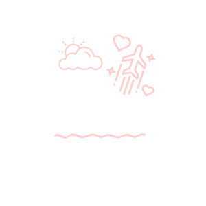 off to see the world