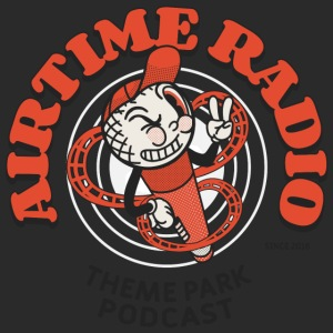 airtime radio logo 2020