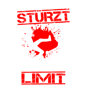 Scooter Spruch