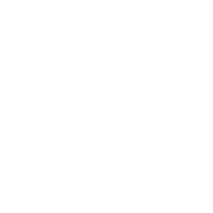 Ugly Christmas Baby It's Covid Outside