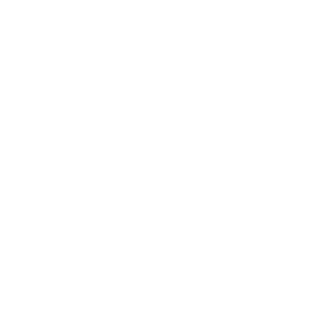 Kreis in Kreisen Deko DeinText Geschenk