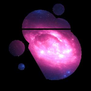 Sterne Kosmos Galaxy Welltall Weltraum