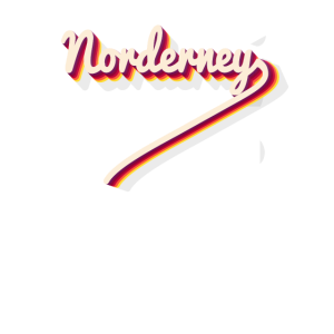 Norderney Nordsee Friesland Insel Norddeutsch