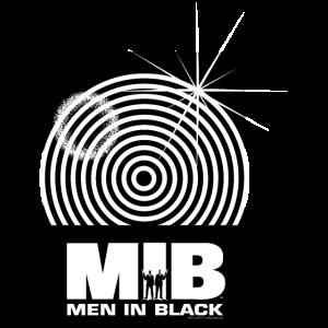 Men In Black Weltall Galaxie