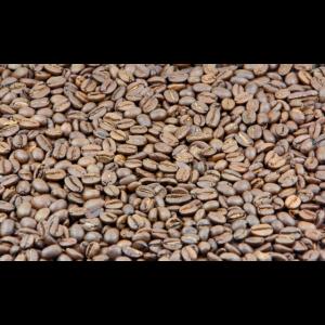 Kaffe.coffee beans