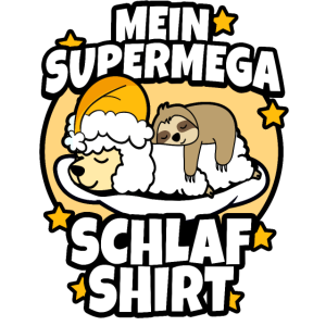 Alpaka T Shirt Kinder