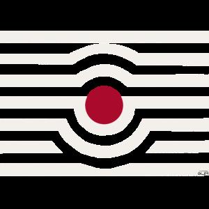 SpongyChina