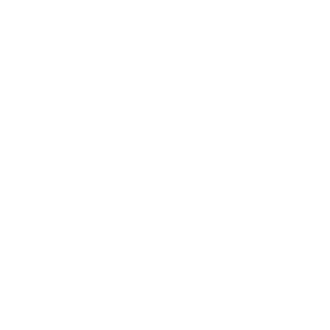 Evil Twin Funny Shirt