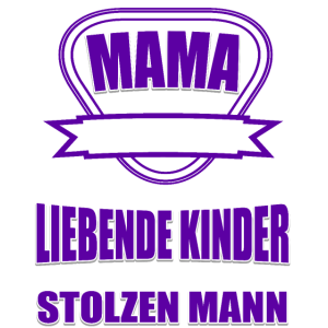 Mama Superheldin