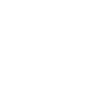 Writer Block Author Gifts Funny Writing Gifts For
