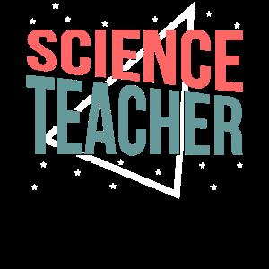 Nerd Weltraum Wissenschaft Geschenk