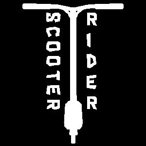 Roller 4