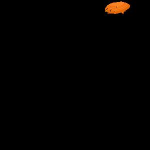 Tontaubenschießen game Tontauben Sportschützen