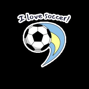 Fußball Sport