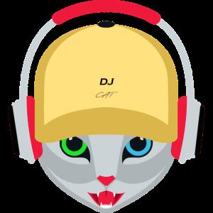 DJ-Chat-Musik