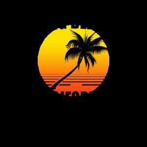 Long Beach Kalifornien