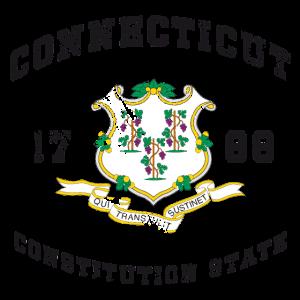 Connecticut crest college
