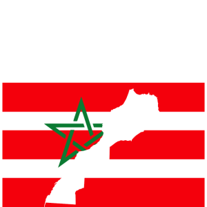 Marokkanische Sahara