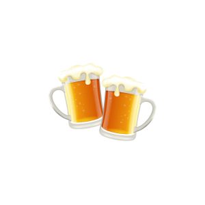 Junggesellenenabschied Bier Saufen Herren Geschenk