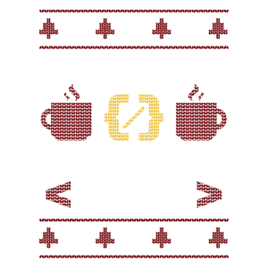"""Delete your Cookies"" | Xmas, Christmas, Computer"