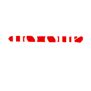 Trust no one Aesthetic Rose Traurig Liebe Gothic
