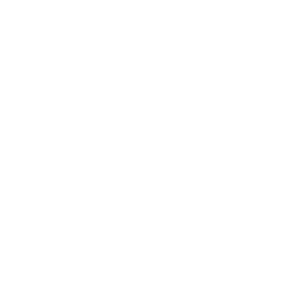 Alpaka Heartbeat