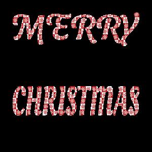 Frohe Weihnachten Frohes Weihnachtsfest