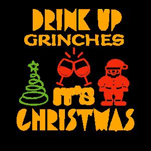 Weihnachten Weihnachten Weihnachten Weihnachten Weihnachten