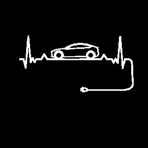 Herzschlag für Elektroauto