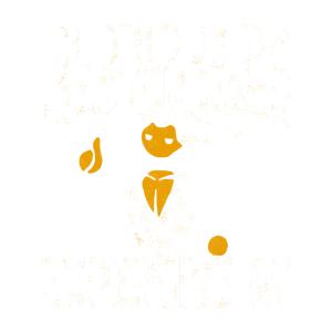 Glorious PC Master Race teuer AF