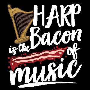 Harfe Chordophon Streichinstrument Musikverein