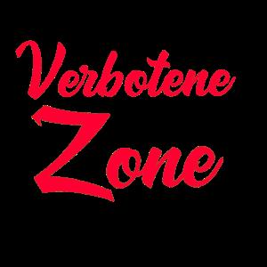 Verbotene Zone