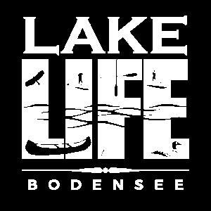 Lake Life Bodensee
