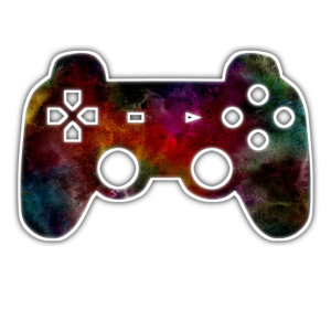 Gamer Controller Design