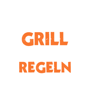 Grillen Grillmeister Grillkönig