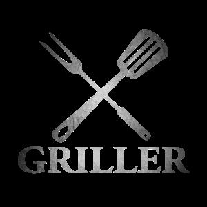 Griller - BBQ und Grillen Männer