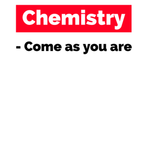 Chemie Chemiker Experimente Formel