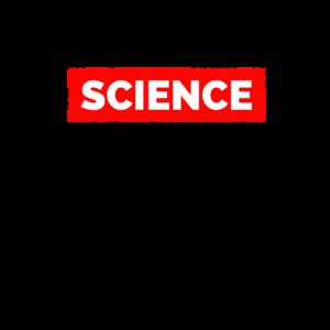 Wissenschaft schule Formeln Rechnen