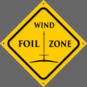 WINDFOIL zone logo new smaller