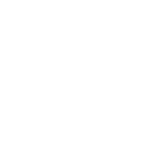 Ich campe nicht I Glamp Funny Camping Distressed
