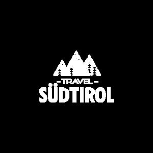 Wandern Südtirol Bergsteigen Ski Schnee