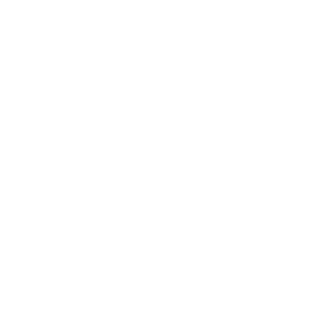 Südtirol Treue Bergwandern Winterurlaub