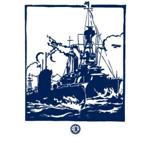 La Flotte Française