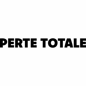 Perte Totale