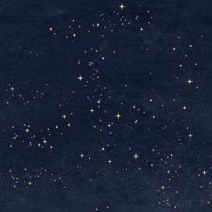 Sternenhimmel Geschenk