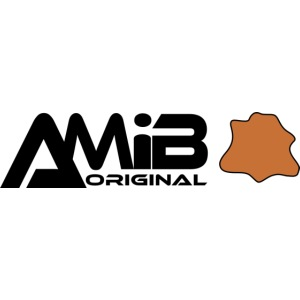 Amib - complet