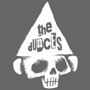 The Dunces