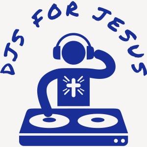 DJS FOR JESUS