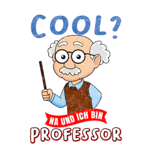 Professor Studieren Universität Hochschule Beruf