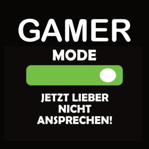 Gaming gaming gaming Gaming gaming gaming Gaming